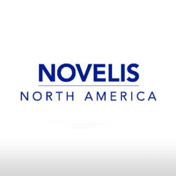 Novelis Logo