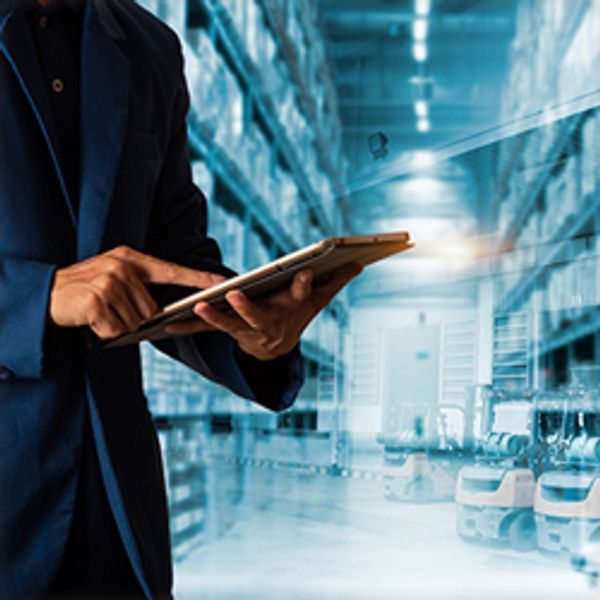 Need for Supply Chain Agility