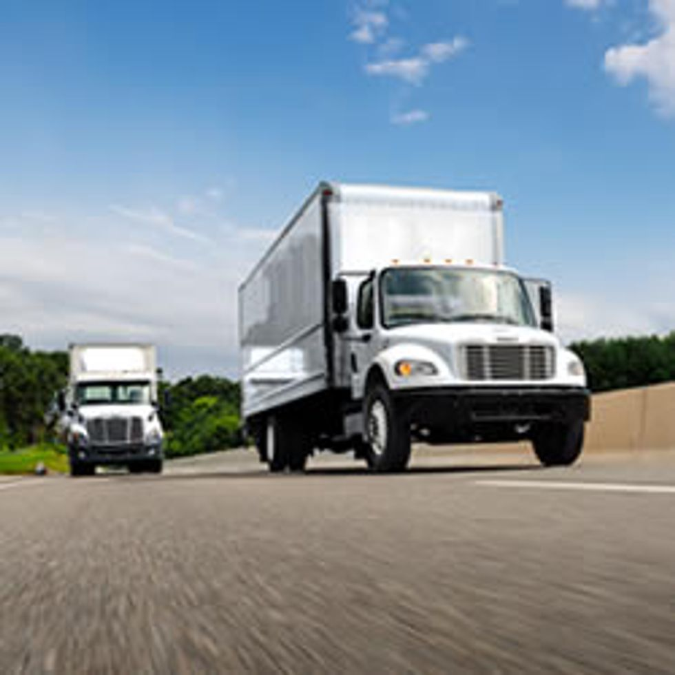 How to Choose the Right Dedicated Transportation Partner