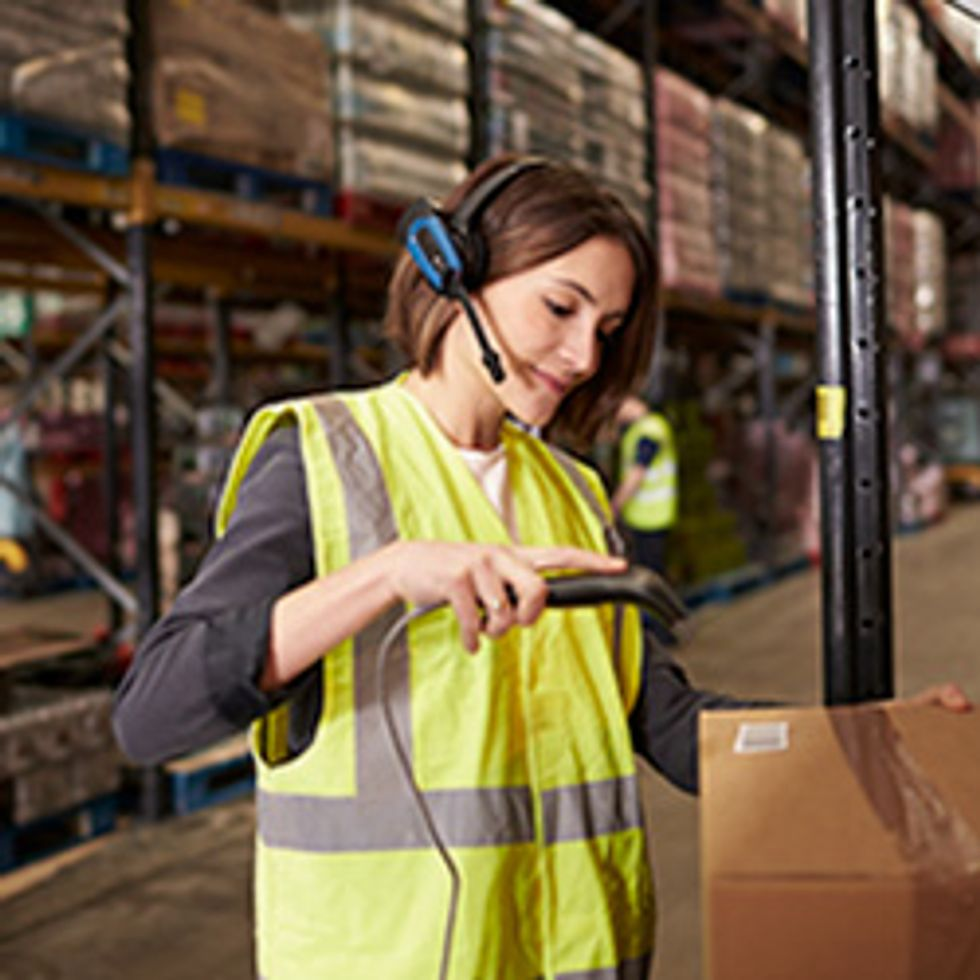 Supply Chain Visibility Creates Trust with Shippers and Consumers