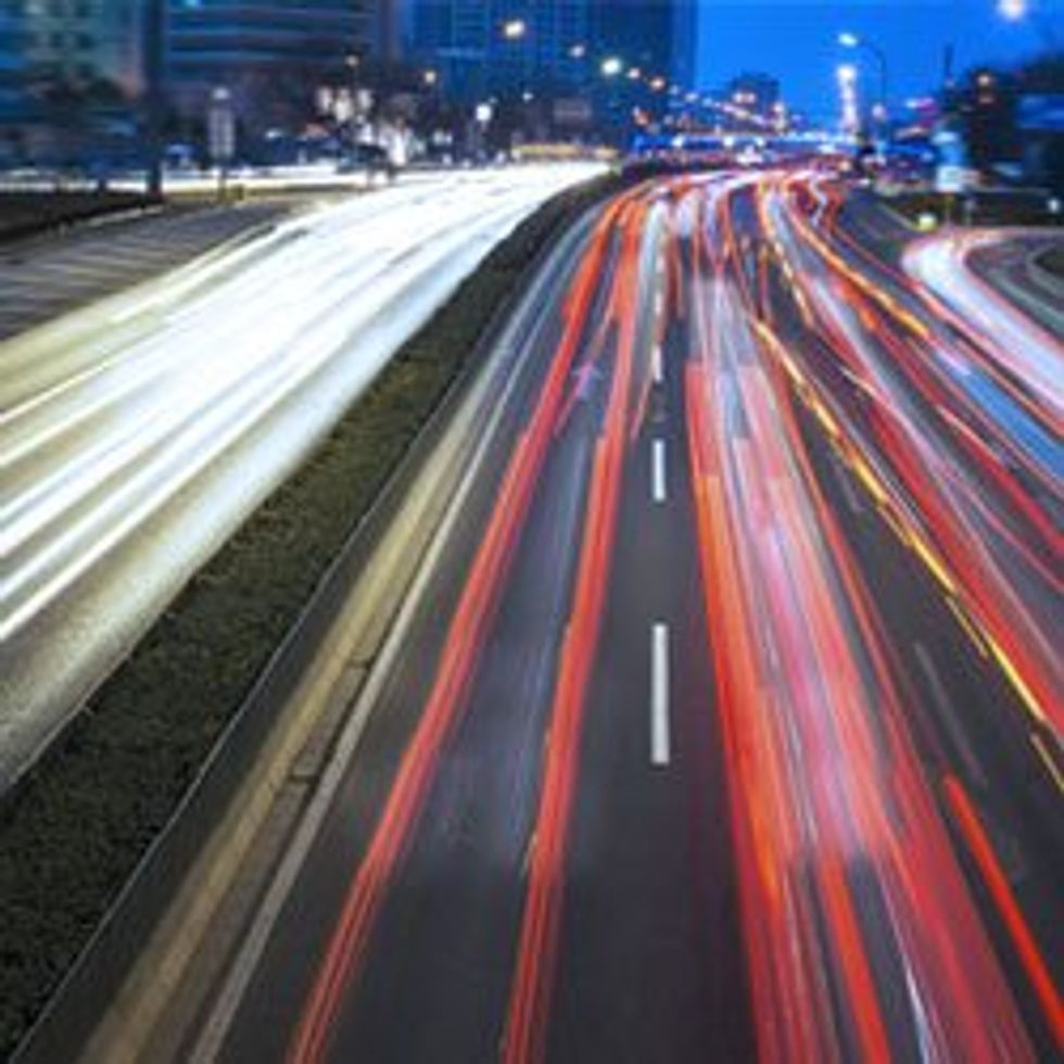 Transportation Management in Logistics
