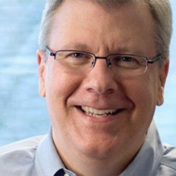 Jeff Stoicheff