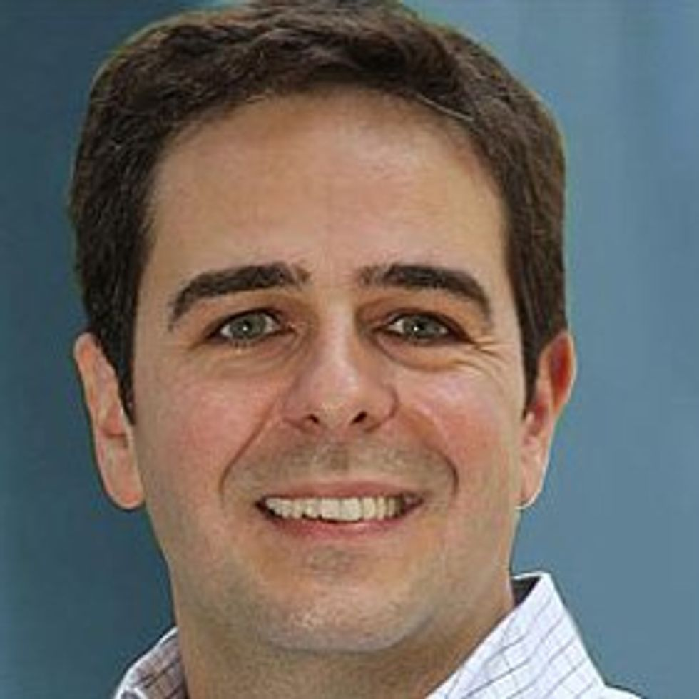 Paulo Sarti