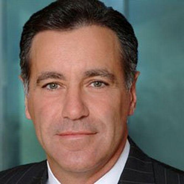 Jeff Bullard